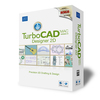 TurboCAD Designer for Mac