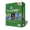 TurboCAD Pro for Mac