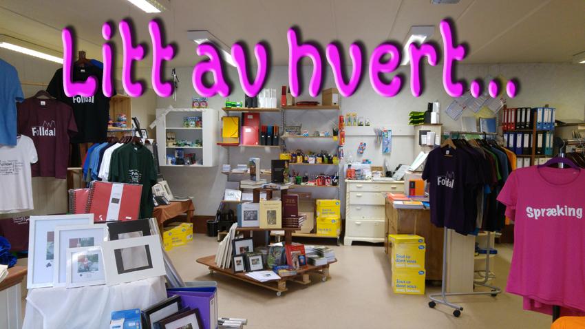 butikken_oversikt