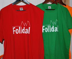 T_folldalfjell