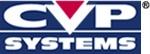 cvp-logo