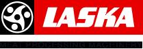 Laska-logo