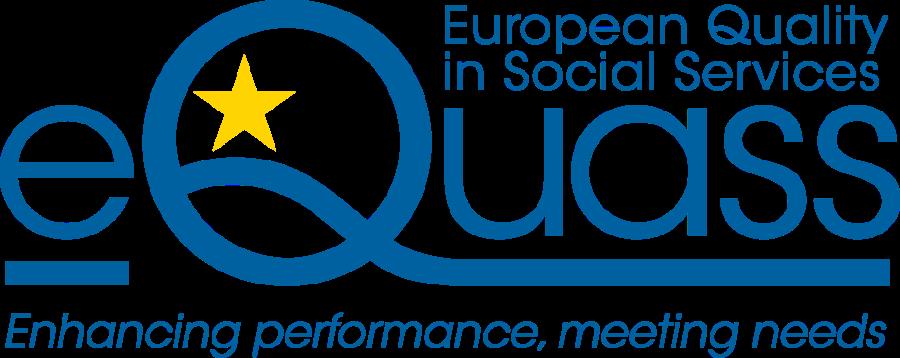 equass-logo