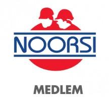 NOORSI_medlem_press.jpg