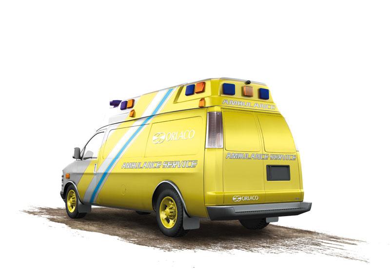 EM_Ambulance_Orlaco