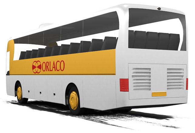 OT_NEW_de_bus_Bus_Achter_Orlaco