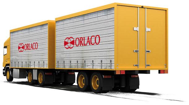 OT_vracht_2_Vrachtwagen_2_Aanhangers_Achter_Orlaco