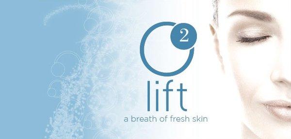 o2-Lift