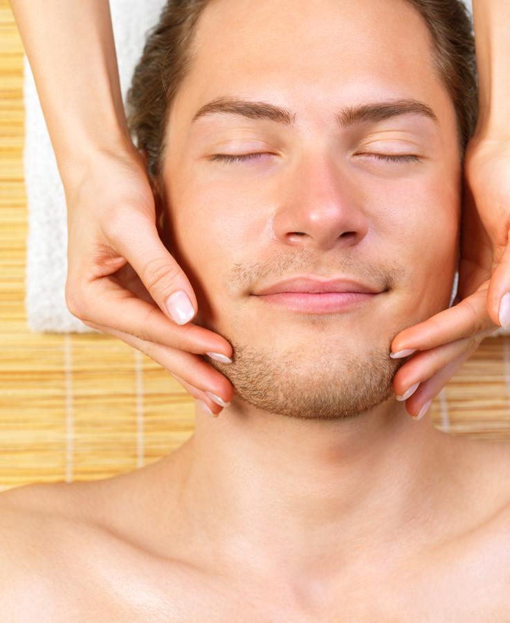 massasje knarvik massasje oslo thai
