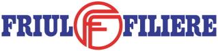 Friul-Filiere-Hjemmeside