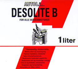 Bilder/autol_desolite_b.aspx