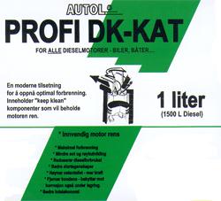 Bilder/autol_desolite_dk-kat.aspx