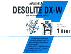 Bilder/autol_desolite_dx-w.aspx