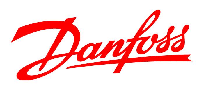 Logoer/Danfoss_Transparant_background.jpg