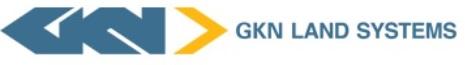 Logoer/GKN.jpg