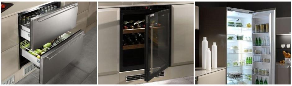 Kontakt oss om HVITEVARER til ditt kjøkken - noe som kan gi den ...