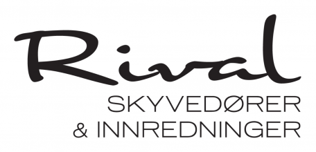 Rival - Logo