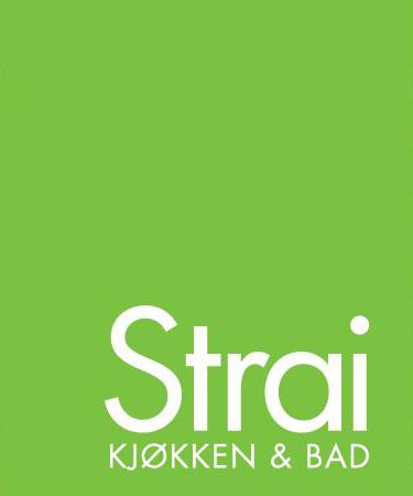 Logoer/strai_kjokken_bad_2.JPG