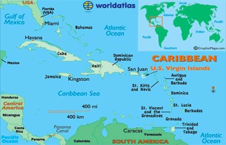 her-seiler-vi/karibien-kart.jpg