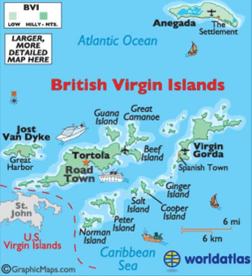 kart karibien Opplev Karibien i seilbåten Double A kart karibien