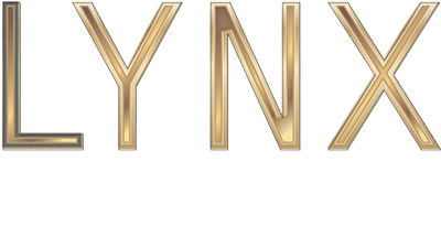 Lynx Advisor AS logo