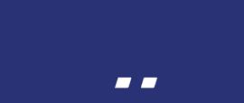 JFT_eiendom_logo