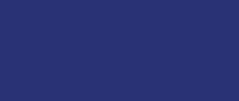 JFT_forvaltning_logo