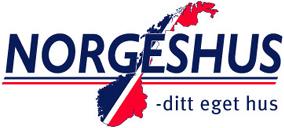norgeshuslogo.jpg