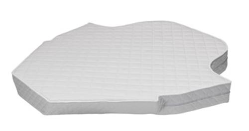 Bobil madrasser