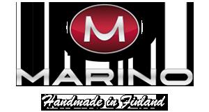 Marino Norge