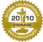Image of 110224-vinnarkrans