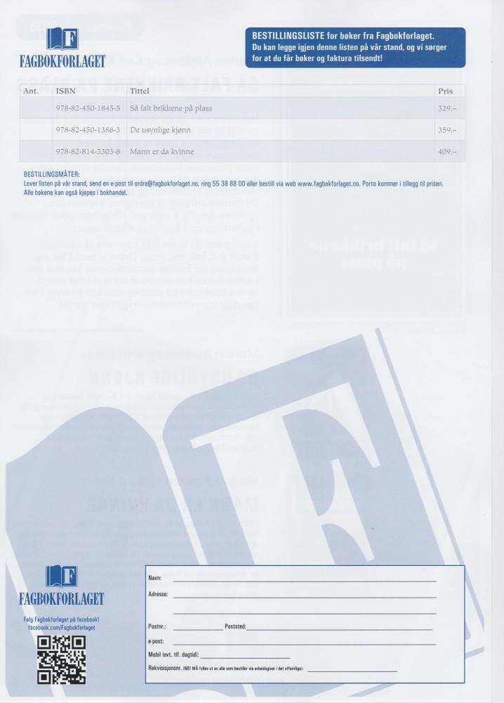flyer 2.1