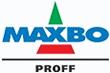 lgo_maxboproff