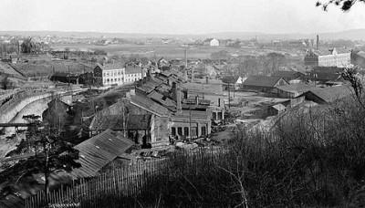 Image of 480px-ChristianiaSpigerverkCa1926