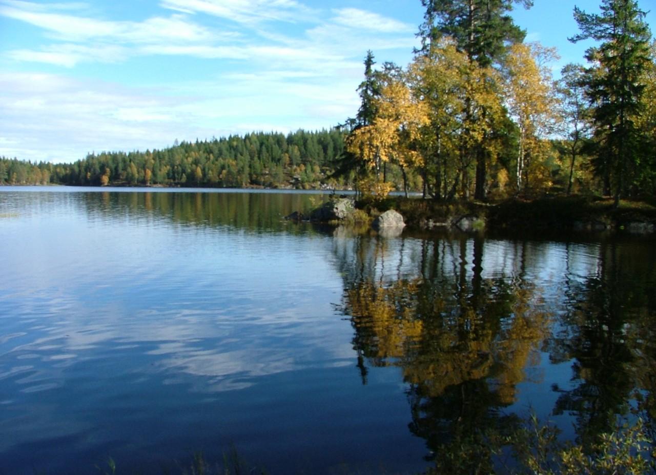 Image of nordmark2