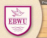 logo_ebwu.jpg