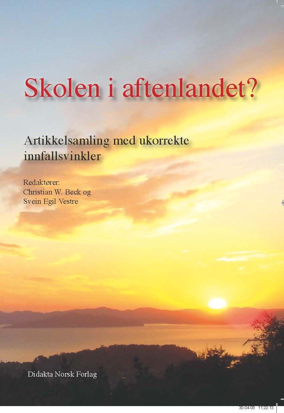 ISBN9788270560615-forside.jpg
