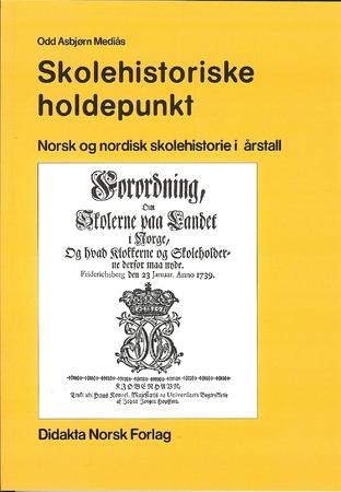 ISBN9788270560653-omslag.jpg
