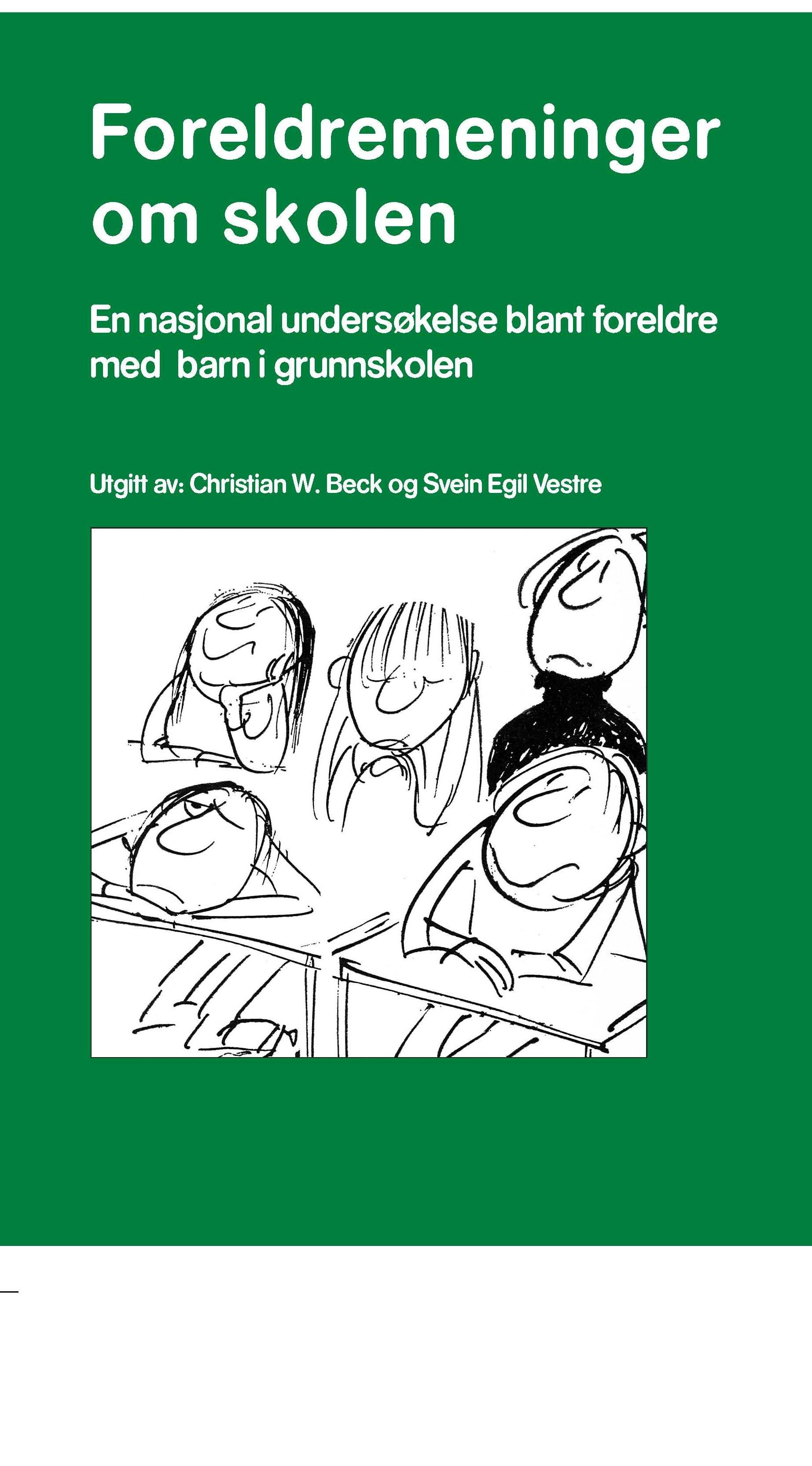 forside-ISBN9788270560622.jpg