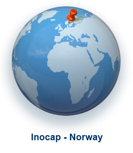 Inocap - Norway