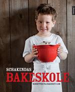 bok_voksen