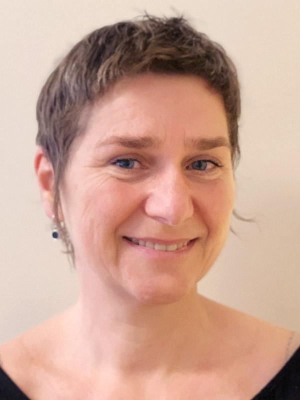 Anniken Brinchmann