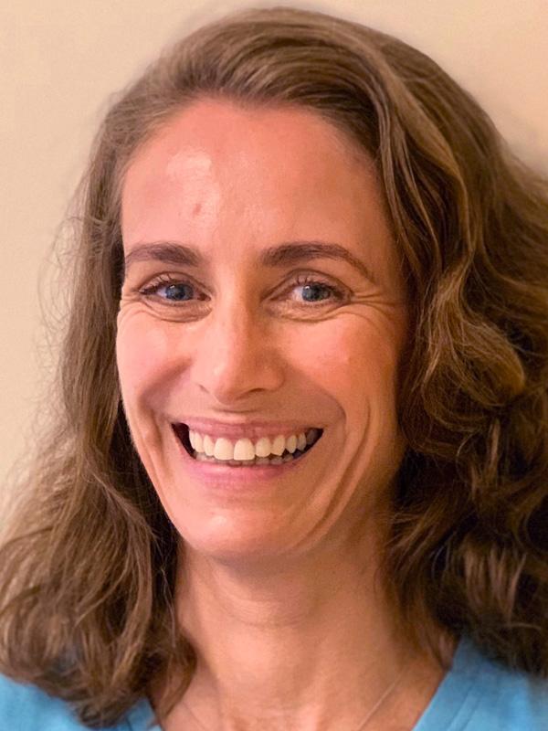 Hege Karin Zeiner