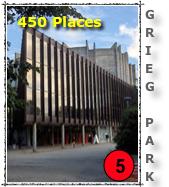 Grieg park