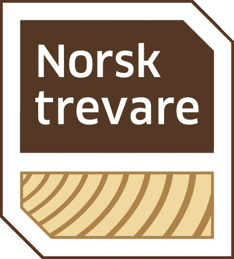 Norsk Trevare
