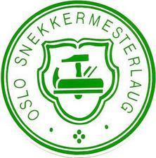 Oslo snekkermesterlaug