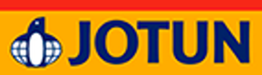 Lenke til eksteriørmaling fra Jotun