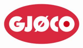 Lenk til Eksteriørmaling fra Gjøko