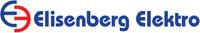 Sponsorer/elisenberg.jpg