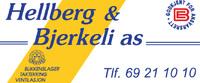 Sponsorer/hellberg.jpg